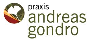 Praxis Gondro